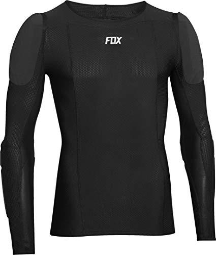 Fox Racing Base Frame D30, Motocross Mountain Bike Upper Body Protective Gear