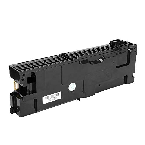 Liyong Unterbrechungsfreie Stromversorgung, perfekte Anwendbarkeit 5-Pin-Einheit Netzteil für PlayStation4-Spielekonsole