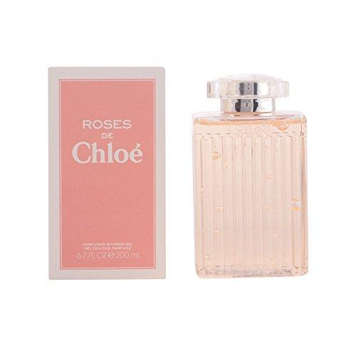 CHLOE ROSES DE CHLOE Duschgel 200 ml