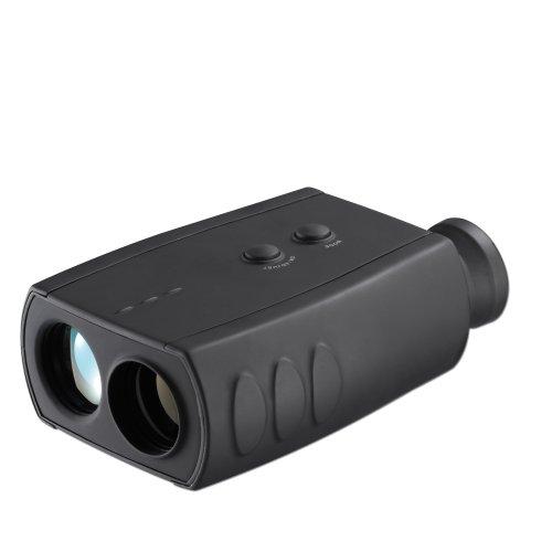 Walther Laser-Entfernungsmesser LRF 800