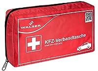 Geprüft nach DIN 13164 Pflicht in Deutschland, Österreich und vielen anderen EU Staaten Staubgeschützt und steril verpackt Detaillierte Inhaltsangaben siehe in der Beschreibung Länge: 23 cm Breite: 13 cm Höhe 5, 5 cm