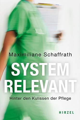 Systemrelevant: Hinter den Kulissen der Pflege