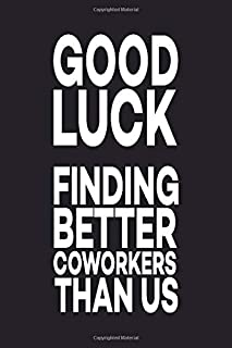 Best ideas for good luck cards Reviews