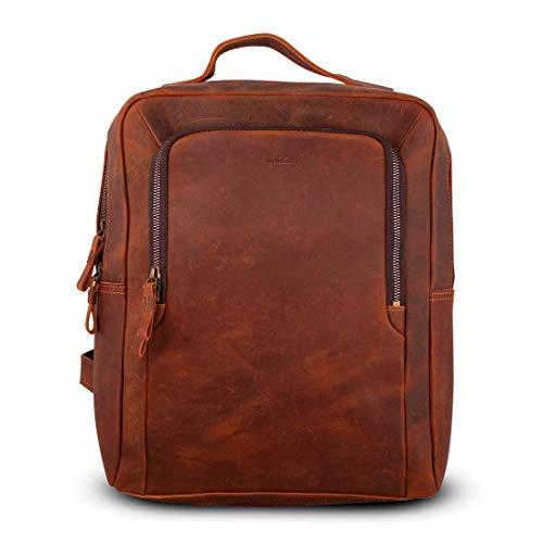 MICHELANGELO Backpack