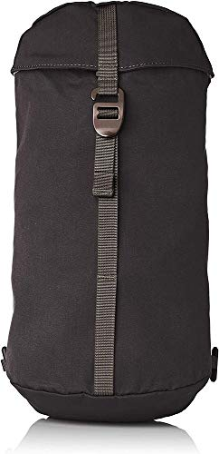 Fjällräven Singi Side Pocket Accessories Bags and Backpacks, Dark Olive, Einheitsgröße
