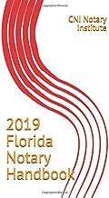 Best florida notary handbook Reviews