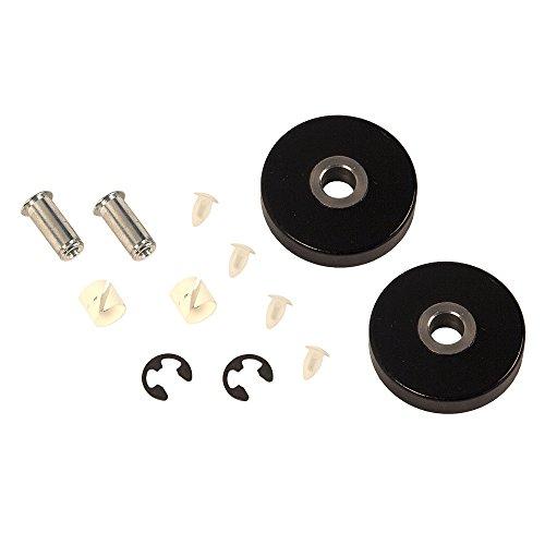 Rotary SB100005 Wheel Kit