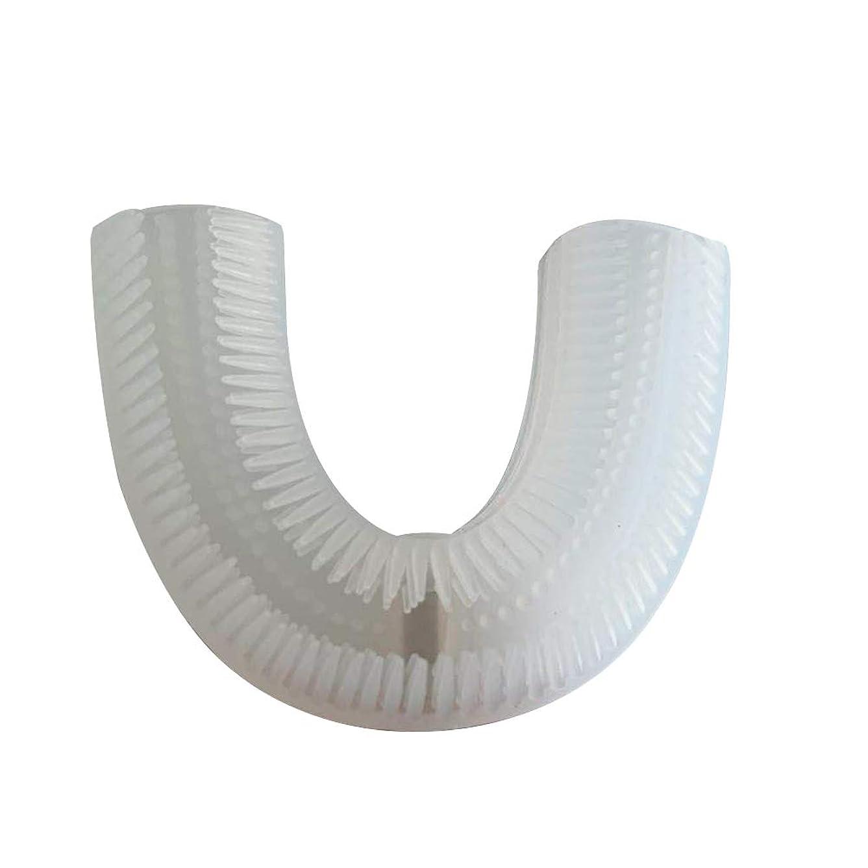 寸法基準矢じりHANSHUMY 怠け者歯ブラシの消耗品 3ヶ月の定期交換品 単品で使用不可