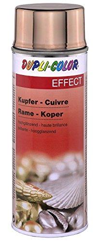 Dupli Color 322679 Effekt-Spray, 400 ml, Kupfer