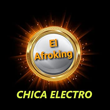 Chica Electro