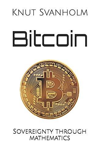 bitcoin de etichetă albă)