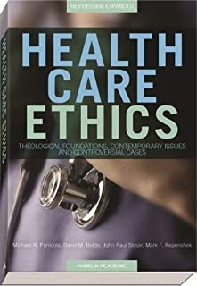 Best health care ethics panicola Reviews