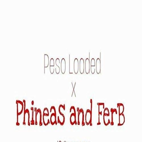 Peso Loaded