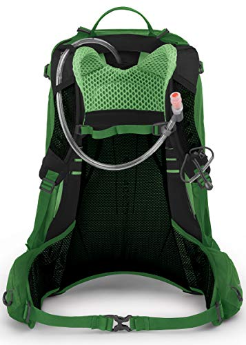 Osprey Manta 24 Men's Hiking Hydration Backpack