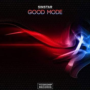 Good Mode