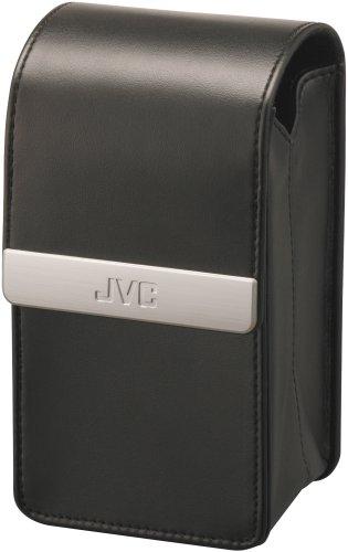 JVC CB-VM9BUE Camcordertasche schwarz für die Everio-Modelle GZ-MS120, MS130, MG630, MG645, HD300, HD320, HM200