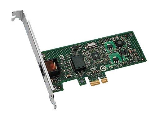 Intel EXPI9301CT Adaptador y Tarjeta de Red Interno 1000 Mbit/s
