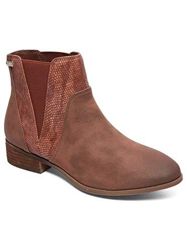Roxy Damen Stiefel Linn Boots