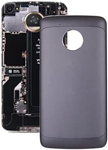 FURONGSHU Spare Parts Battery shopping Back Cover for Moto Motorola G5 XT Selling rankings