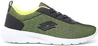 Lotto Zenith VII Sneaker Erkek Sneaker
