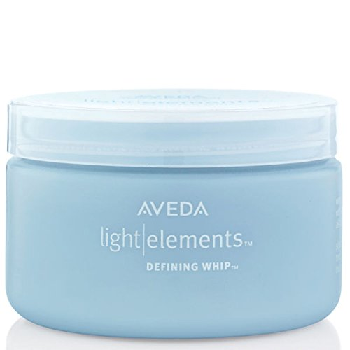 Aveda Light Elements Defining Whip 125 ml