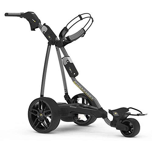 PowaKaddy 2019 FW5s Chariot de Golf électrique 18 Trous au...