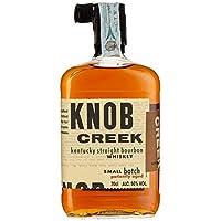 Knob Creek Kentucky