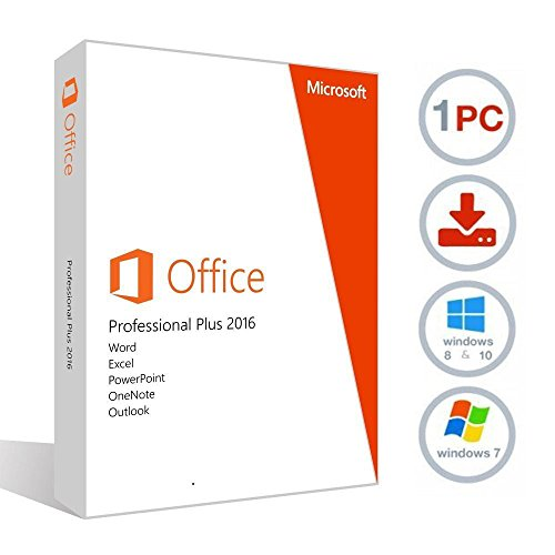 Windows Tactil marca Microsoft