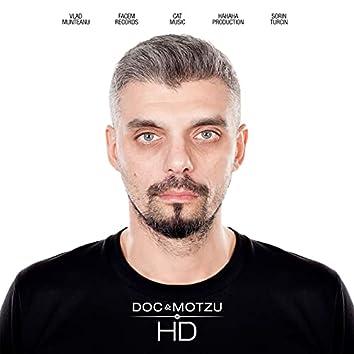 DOC & MOTZU IN HD