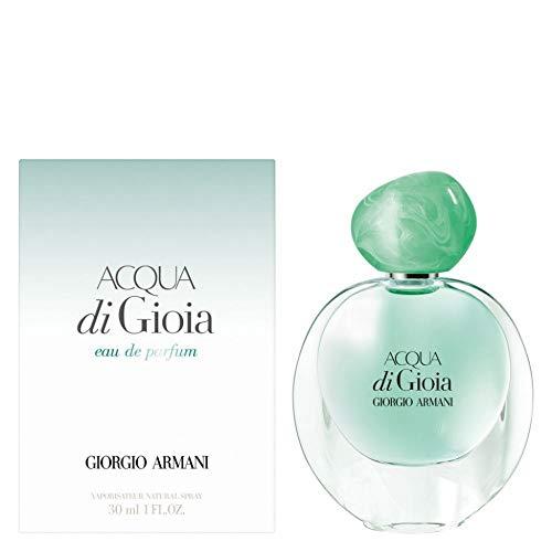 Giorgio Armani Acqua di Gioia Agua de Perfume Vaporizador - 30 ml (GIO70)