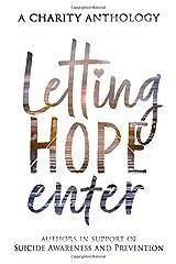 Letting Hope Enter Paperback