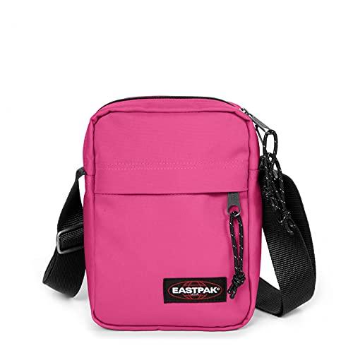 Eastpak Messenger Tassen Pink Escape