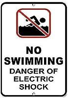 電気看板危険金属看板看板金属金属看板看板の金属の危険性