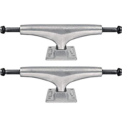 Thunder Polish Hi 147 High Performance Skateboard Trucks (Set of 2)