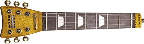 Top 10 Best shredneck travel guitar