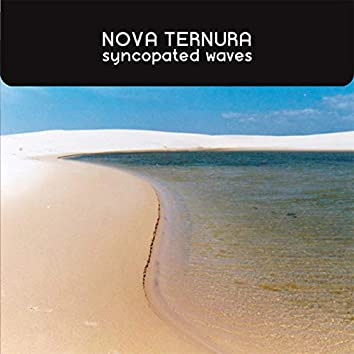 Symcopated Waves