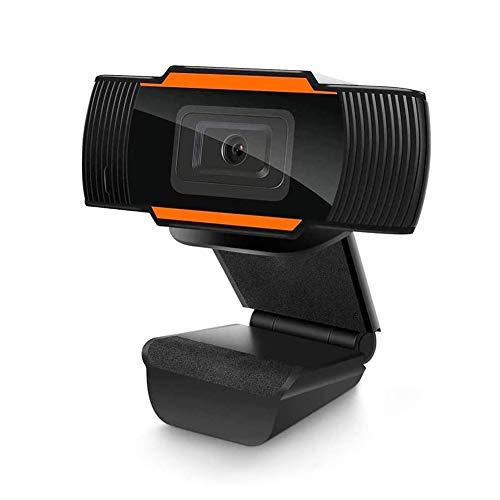 Webcam Con Microfono Para Pc Bluetooth webcam con microfono para pc  Marca HOTSO
