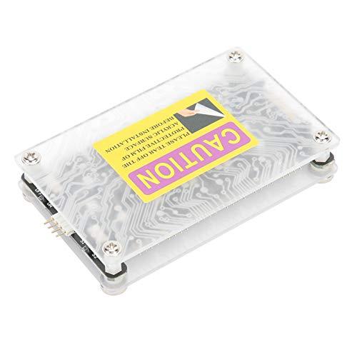 Componente electrónico, concentrador Mini Soporte magnético portátil para Controladores o Conectores RGB direccionables