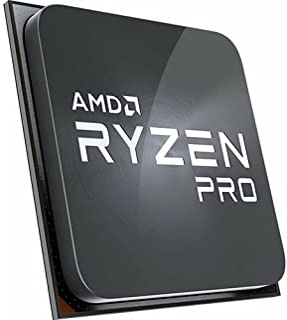 CUK AMD Ryzen 7 PRO 4750G 8コア 3.6GHz デスクトップCPU + Wraith Stealth Cooler