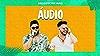 Áudio (Ao Vivo)