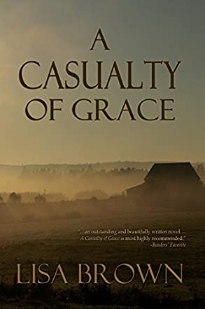 A Casualty of Grace