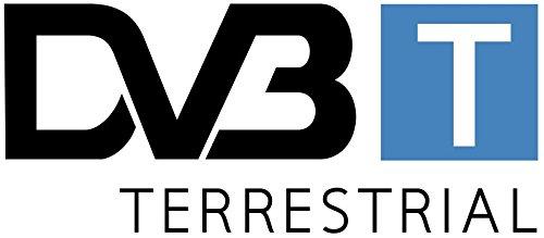TELEVES Opción DVB-T para el medidor de Campo H30FLEX