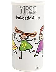 YiPSOPHiLiA Polvos Arroz - 100 ml