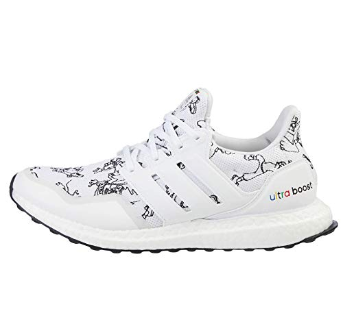 adidas Running Ultraboost DNA X Disney