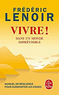 Vivre ! par Lenoir