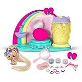 VIP Pets - La Peluquería de Fabio y Fabia IMC Toys