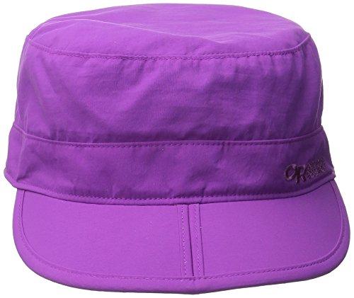 , Größe (XS-XXL):M, Farbe für Größe:ultraviolet