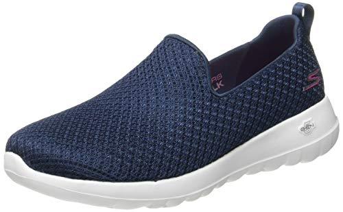 Skechers Go Walk Joy, Zapatillas para Mujer