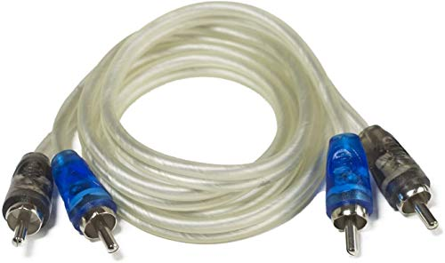 cables rca stinger fabricante Stinger Select