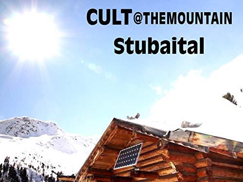 Stubaital